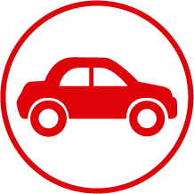 Correas Automotor