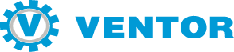 Logo Ventor